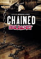 فيلم Chained