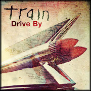 TrainDrive By (tainitsm)