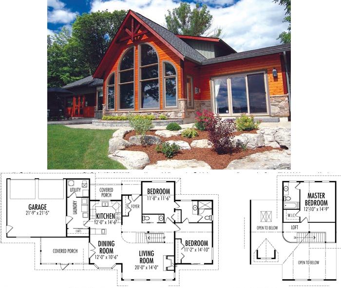 Dise ar casas gratis planos de casas modernas for Disenar casas gratis