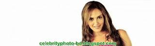 Esha Deol  Biography