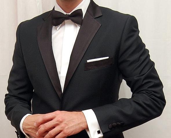 wedding marriage quot black tie แบล กไท quot ต างจาก