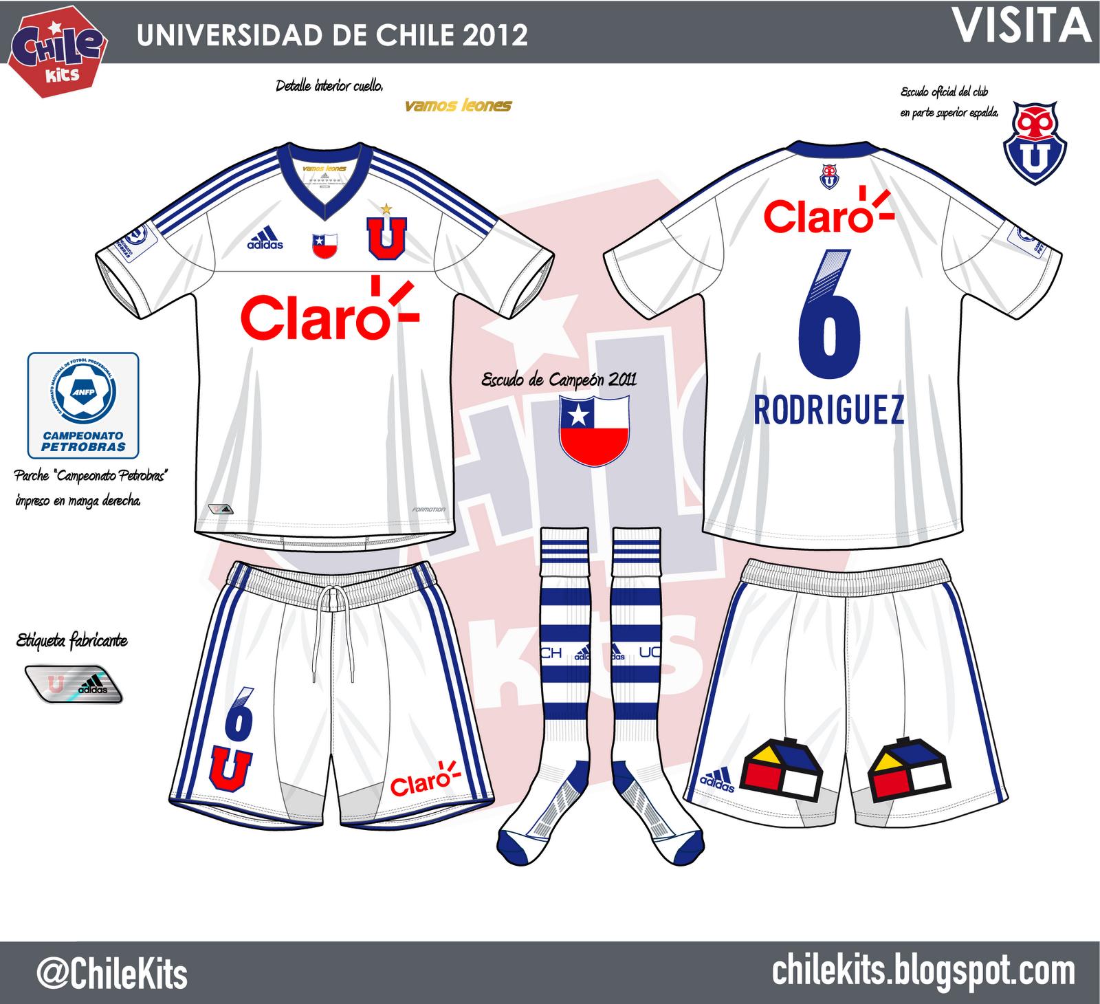 http://2.bp.blogspot.com/-pRnf89D5Gi8/T0F_FdRsN8I/AAAAAAAAB9k/VHZJAaV1ih0/s1600/U+DE+CHILE+2012_visita.png
