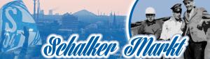 Schalker Markt
