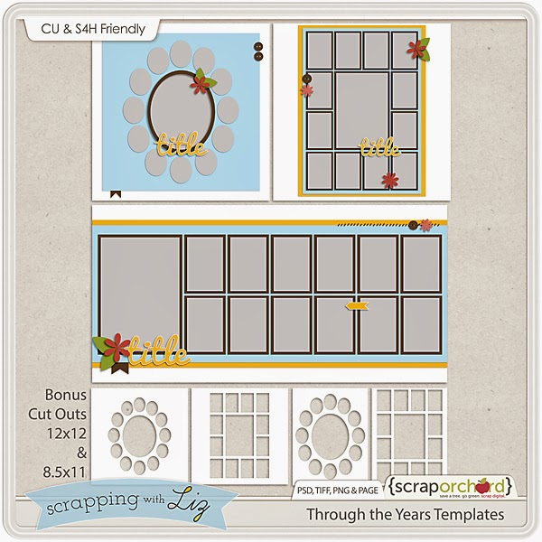 http://scraporchard.com/market/Through-the-Years-Digital-Scrapbook-Template.html