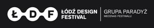 Łódź Design 2013
