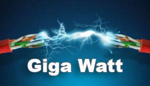 Tips Sederhana Untuk Memperbaiki Listrik Padam-giga watt