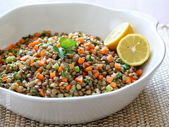 chicken lentil and chicken soup 3 pts recipes dishmaps lentil soup tri ...