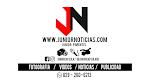 Junior Capsula 829-260-6213