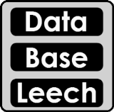 Data Base Leech [Beta]