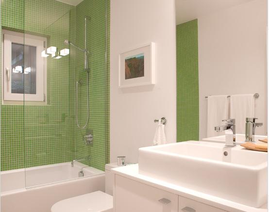 Di bawah ini Anda dapat melihat berbagai contoh keramik kamar mandi ...