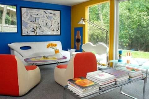 Ruth Zavala 39 S Colors Color