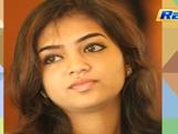Nazriya Nazim Upset