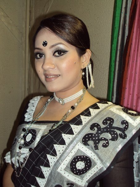 Images of Hot Girl Photos Bangladeshi