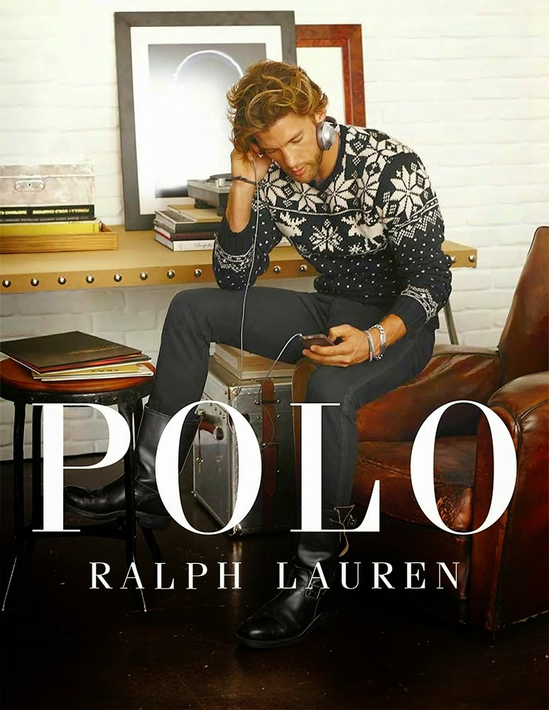 polo ralph lauren advertising The launch of their new line has given us the opportunity to create our own marketing campaign for this new and exciting polo ralph lauren began advertising.