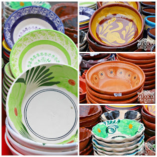 CLAY POTTERY FOR SALE