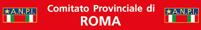 ANPI Provinciale di Roma