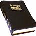 Quem Escreveu o Livro de Neemias?