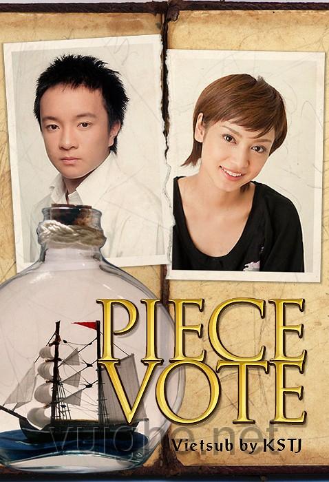 Piece Vote