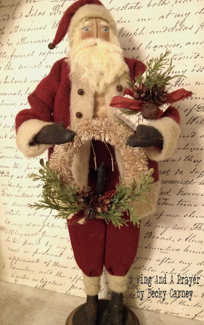 https://www.etsy.com/listing/168648438/primtive-christmas-folk-art-santa-claus?ref=listing-shop-header-1