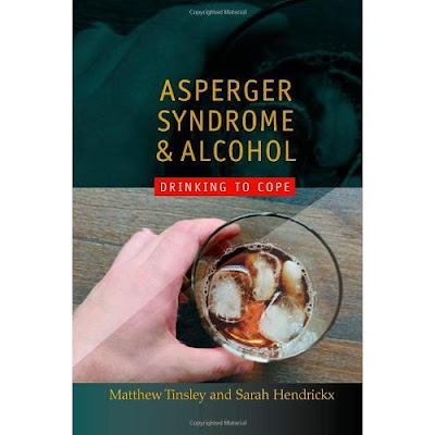 Why Drinking Is Good For Aspergers