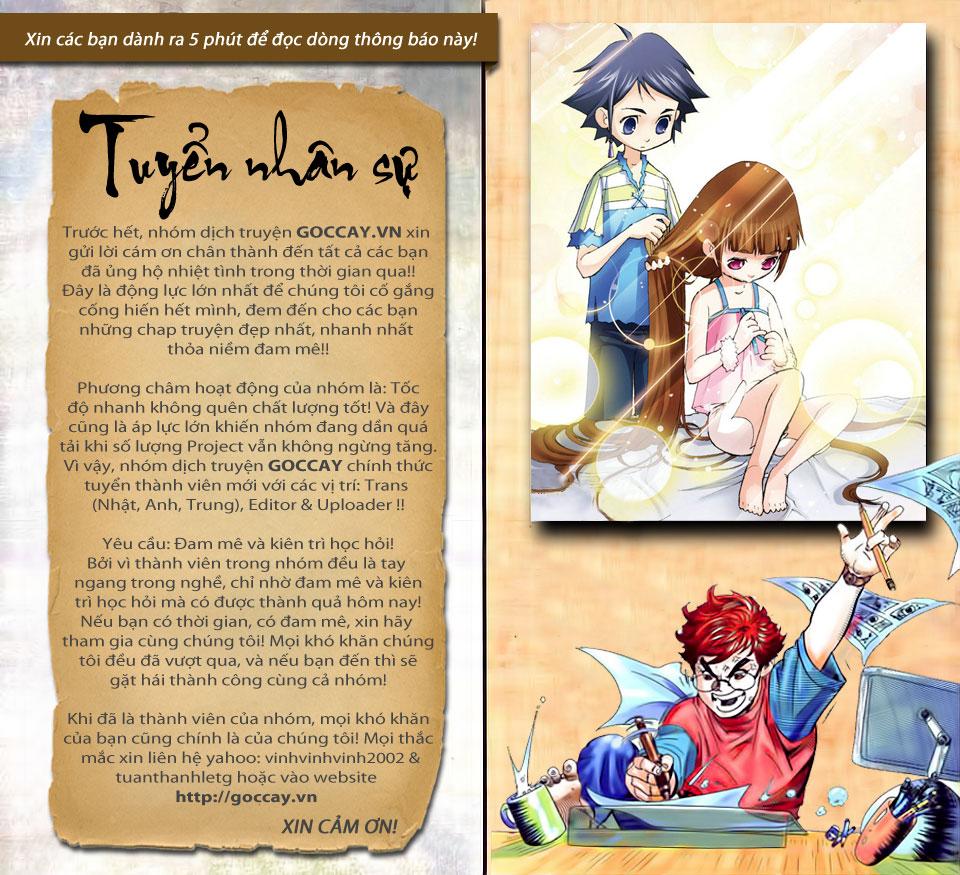 Đấu Phá Thương Khung chap 34 page 23 - IZTruyenTranh.com