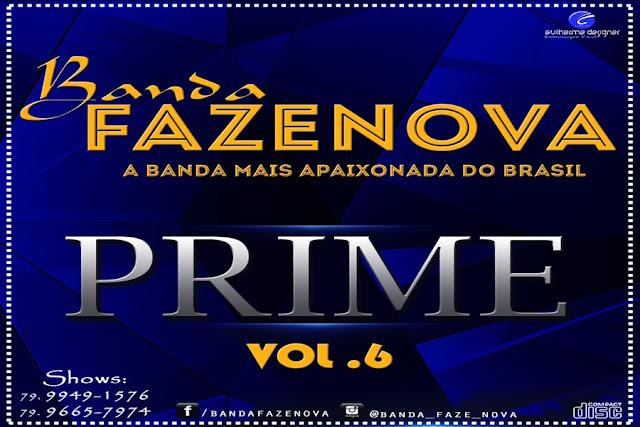 Vol.6 Arrocha