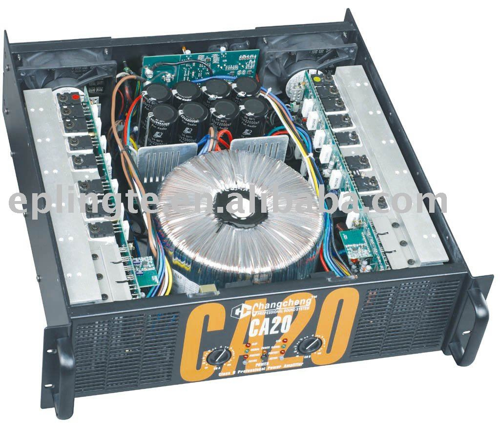 Azracelluler Power Ampli 400watt Irfp448 Amplifier Circuit Diagram Product Description