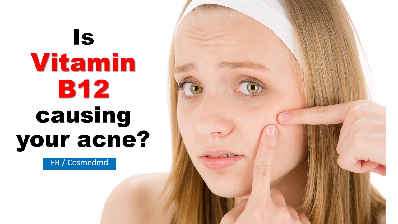 how to get vitamin b12