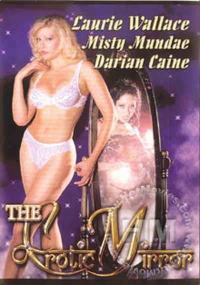 The Erotic Mirror 2002