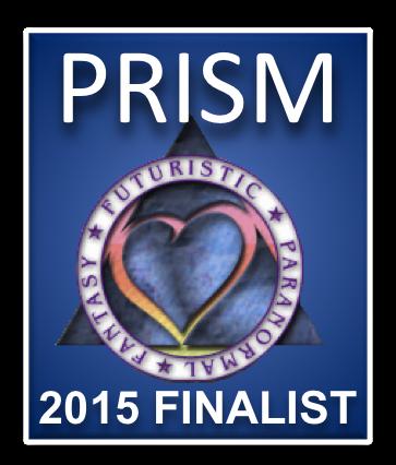 2015 PRISM Finalist
