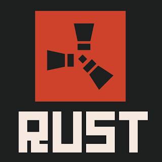 شرح تحميل وتتبيث لعبة rust legacy كاملة و مضغوطة بحجم صغير جدا