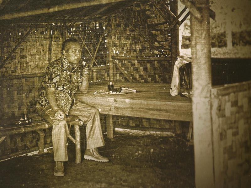 Ebook soeharto download free biografi