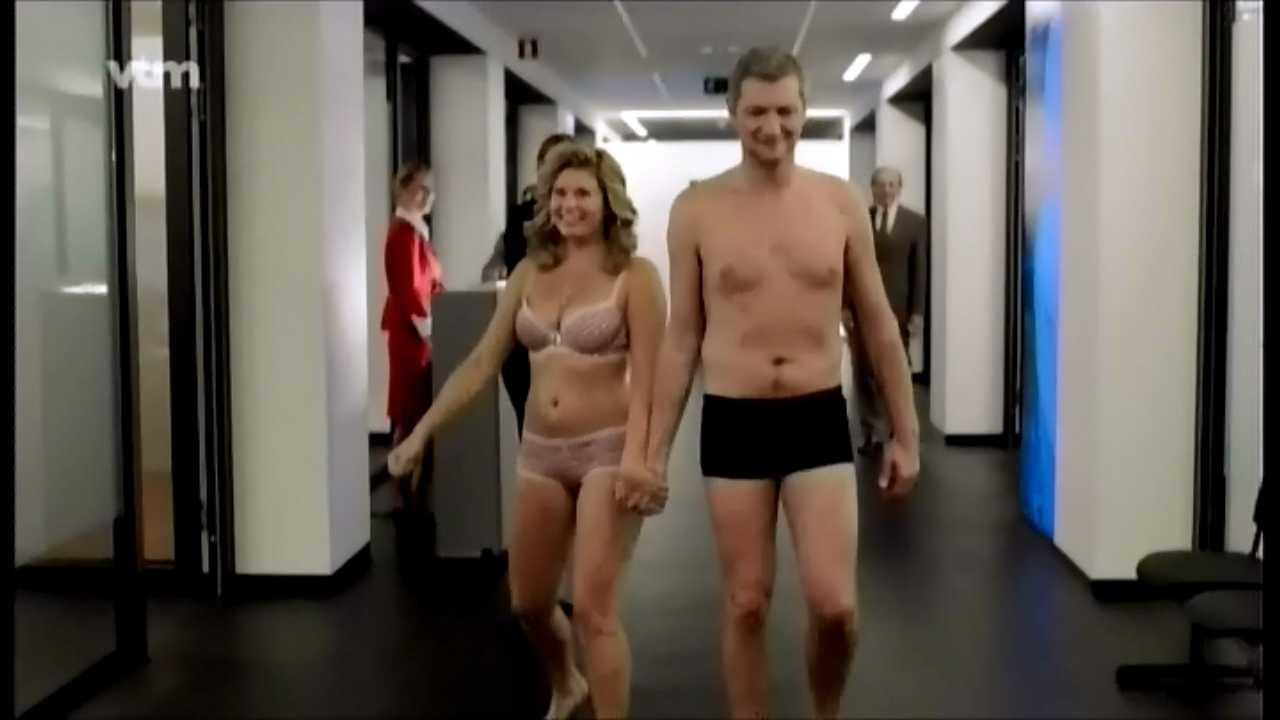 sex met spoed Zutphengratis dating Amsterdam