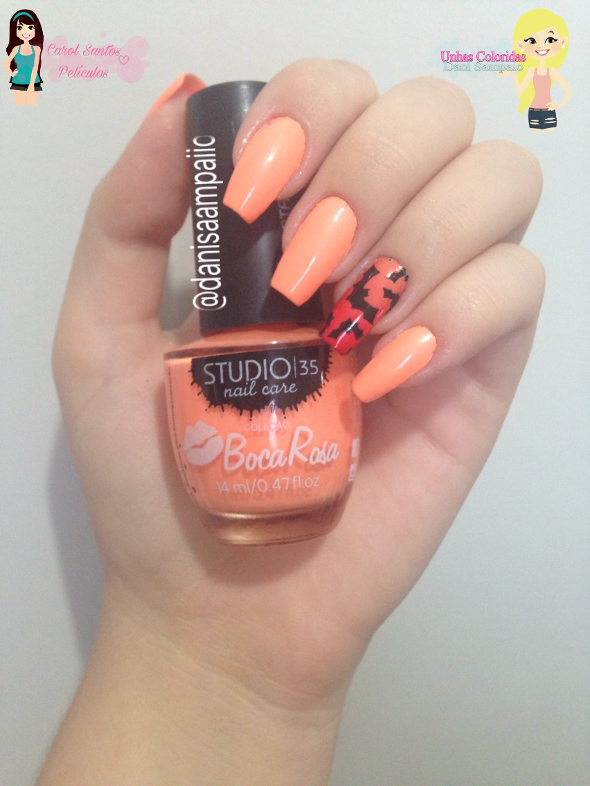#cupcakedatiamonica boca rosa studio 35