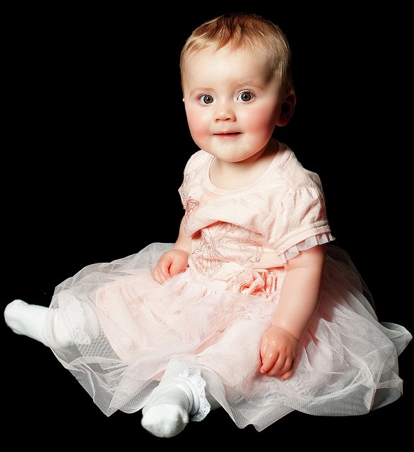 baby s photos