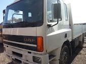 DAF - 75 ATI