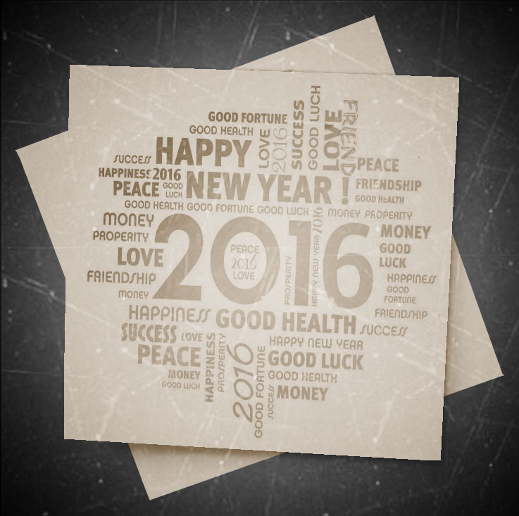 Happy_New_Year_2016_Push_Pin_by_marazmuser_OldPhotosEffects.jpg