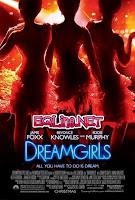 مشاهدة فيلم Dreamgirls