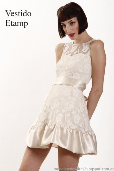 Vestidos 2014. Vestidos de fiesta 2014. Ciara Women vestidos 2014.