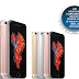 HARGA IPHONE 6S Dan iPhone 6S PLUS  MALAYSIA