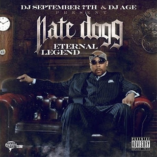 Nate_Dogg-Eternal_Legend_(Presented_by_DJ_September_7th_and_DJ_Age)-(Bootleg)-2011-WEB