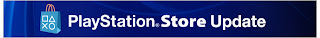 playstation store update logo PlayStation Plus Update   May 28th, 2013