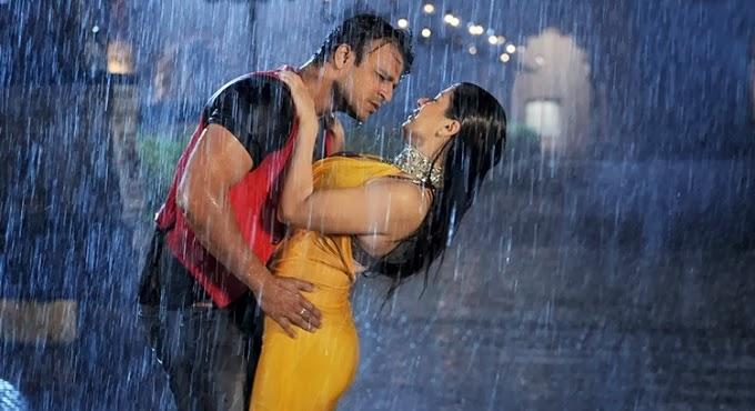 Download Hindi Video Songs