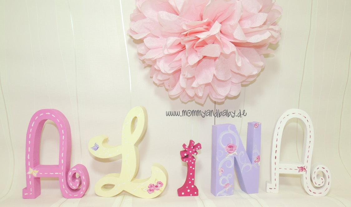schwangerschaft & baby - erinnerungen schaffen und schenken: 2012