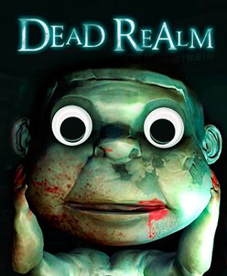 Dead Realm pc game