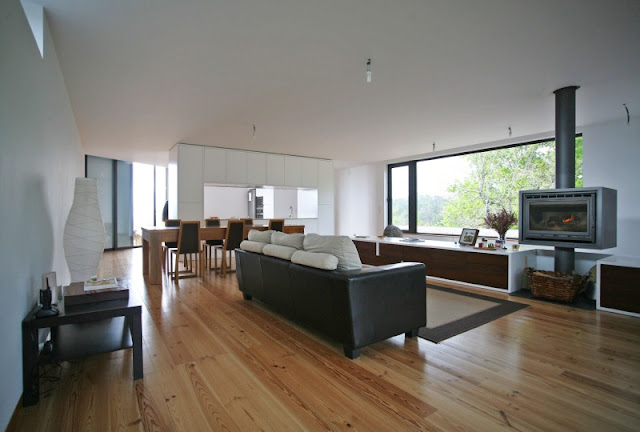 blog.oanasinga.com-interior-design-photos-contemporary-minimalist-open-space-1