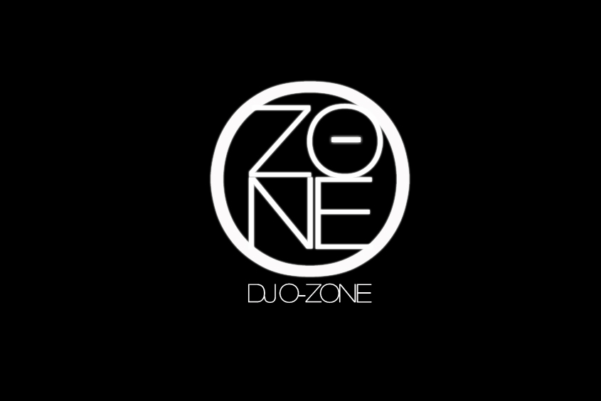 DJ O-ZONE
