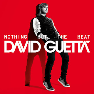 News // David Guetta – Nothing But The Beat (Tracklist)