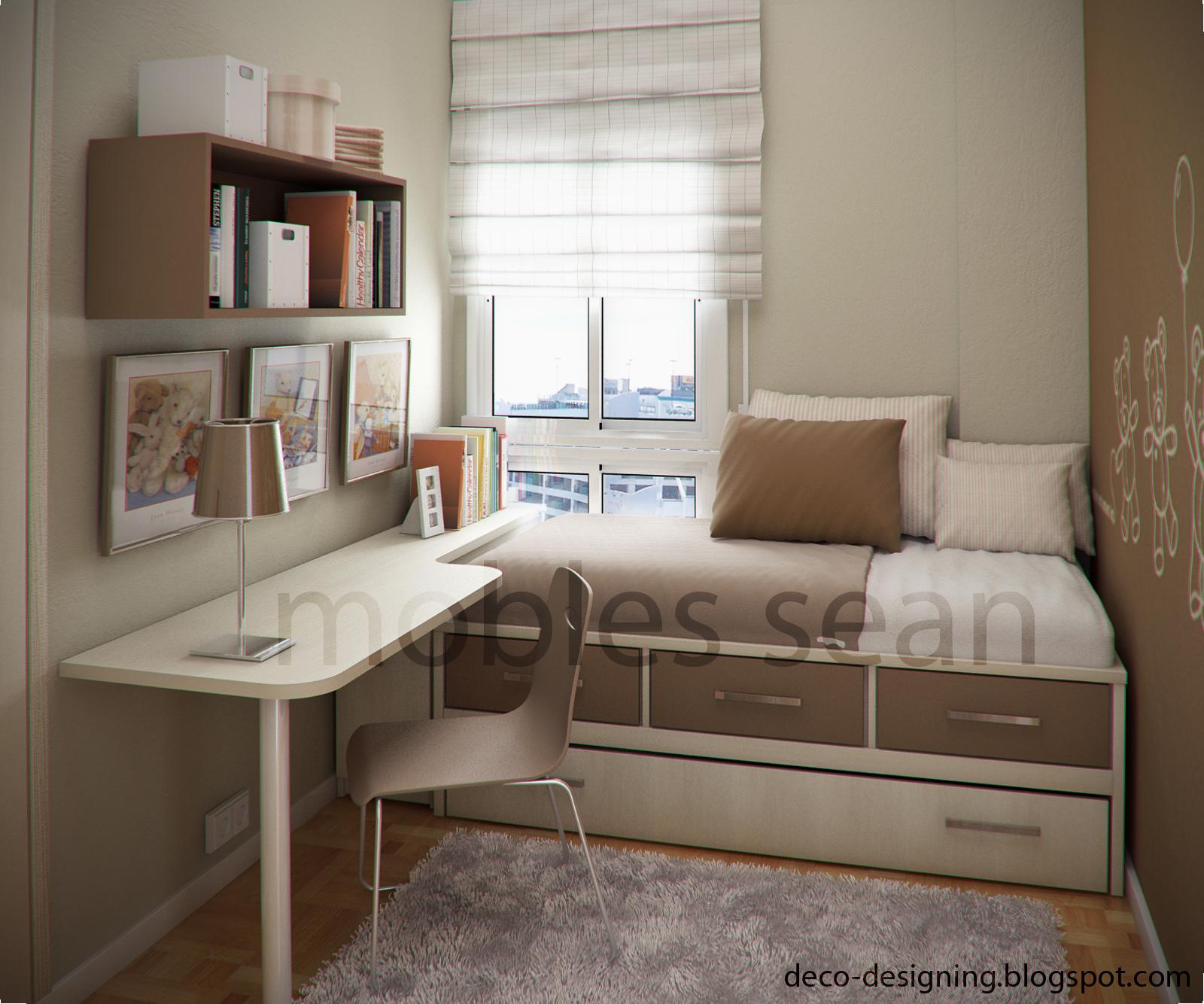 Designing de maig 2013 for Cama nido con cajones y escritorio