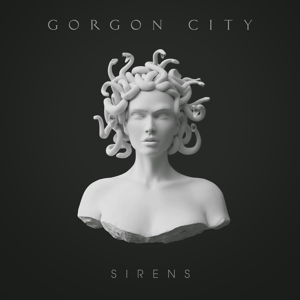 Gorgon City - Sirens